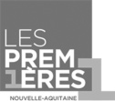 Bordeaux aquitaine pionnières