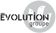 Évolution groupe