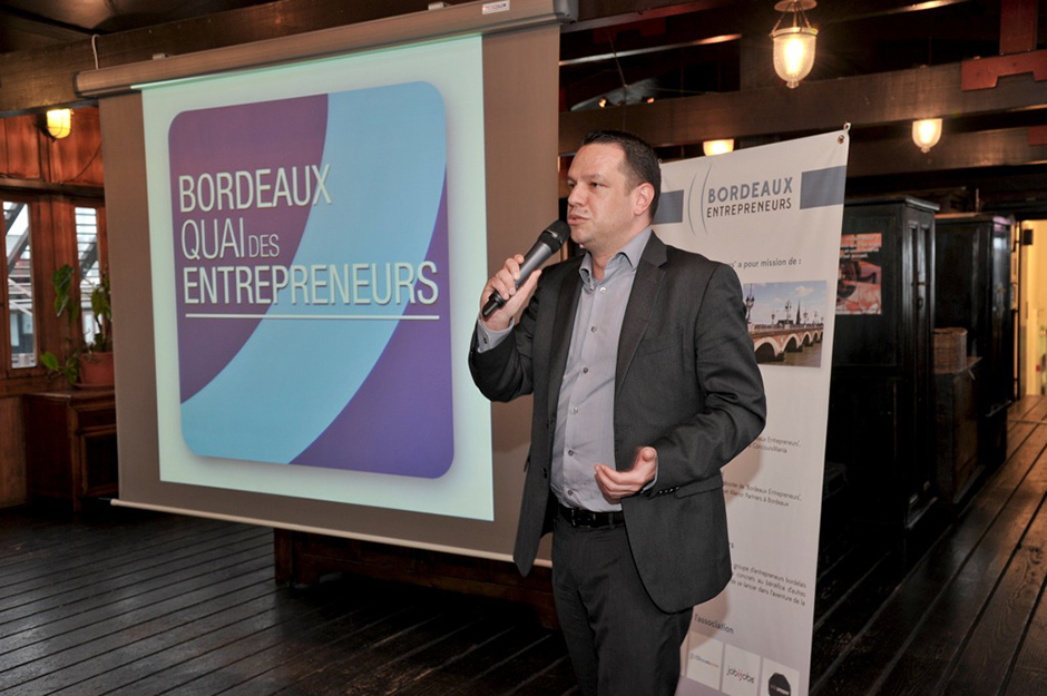 quai-des-entrepreneurs