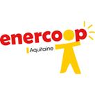 Enercoop Aquitaine