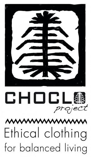 choclo_logo