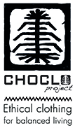 CHOCLO PROJECT