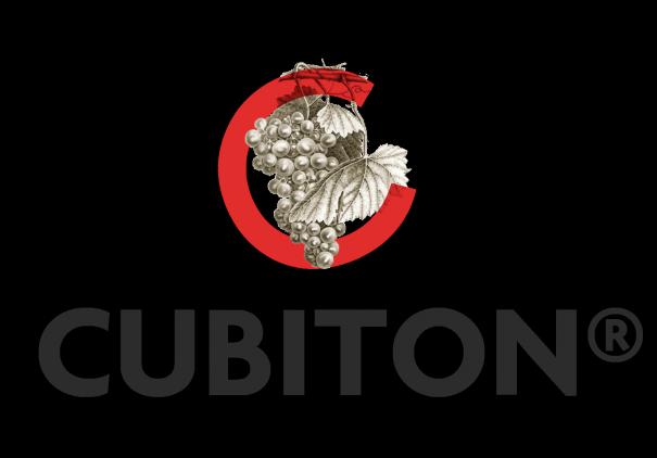 logoCUBITON