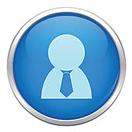 intervenant_icon
