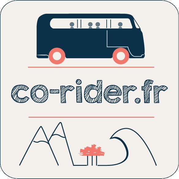 Co-rider.fr