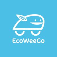 EcoWeeGo