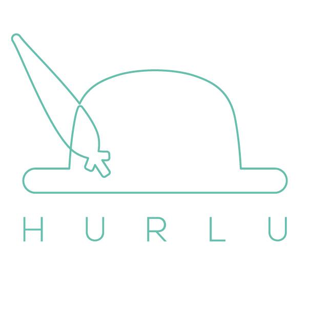 Hurlu Design