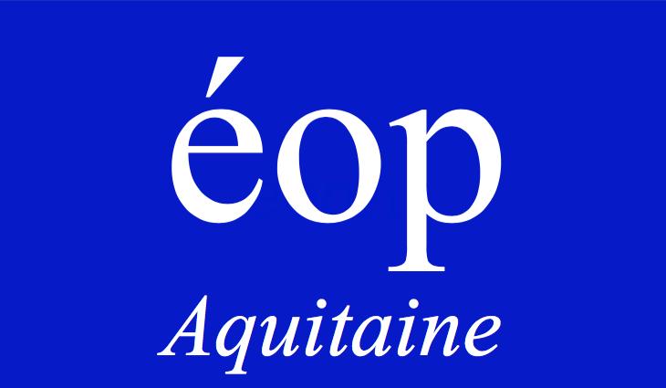 ÉOP Aquitaine