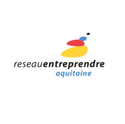 Réseau Entreprendre Aquitaine