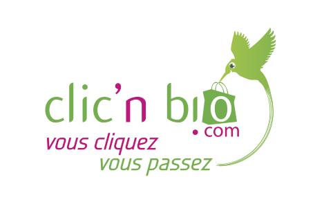 Clic'n bio