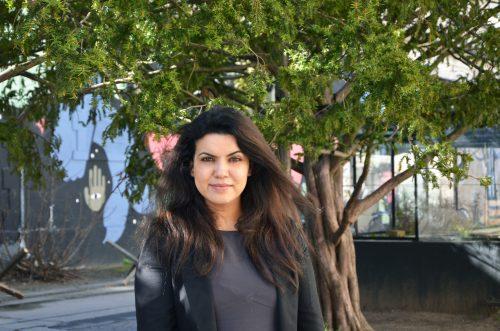 Selma cartago le campement risques naturels prévention télédétection SIG