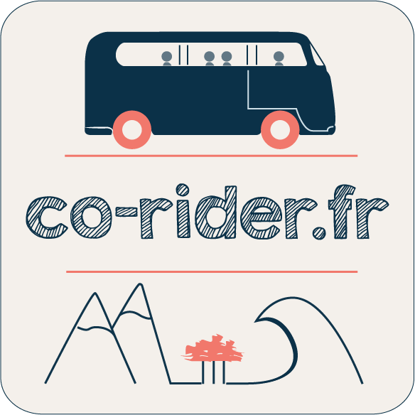 Co Rider