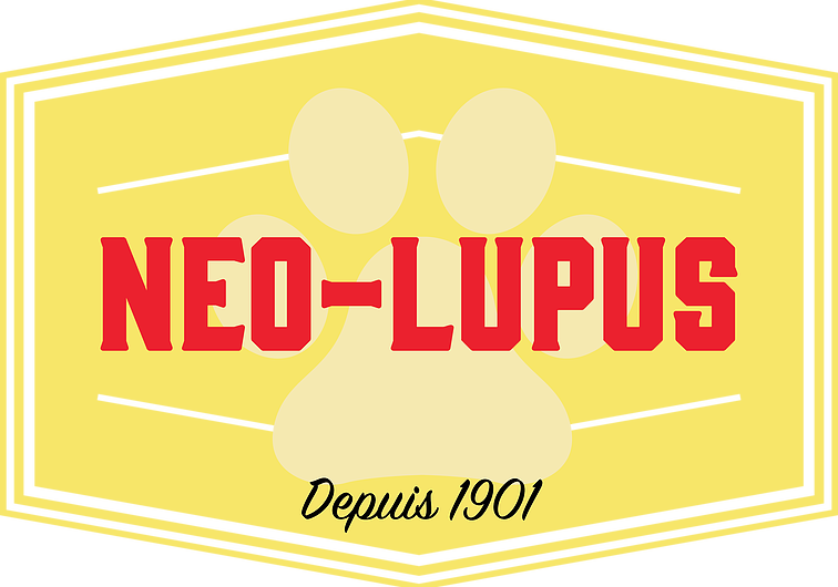 NÉO-LUPUS