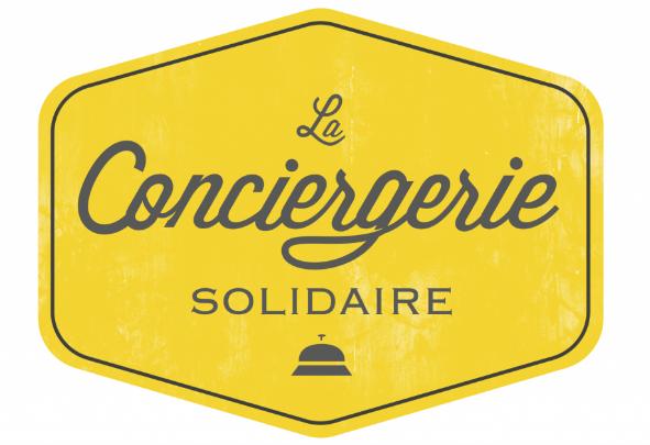 Mise A Niveau Hotellerie Restauration Bordeaux