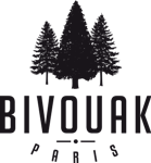 Bivouak
