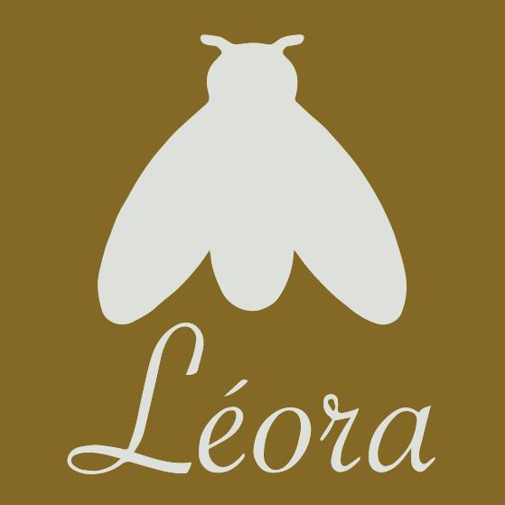 La ruche Léora