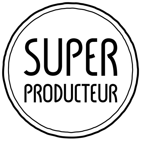 SUPERPRODUCTEUR
