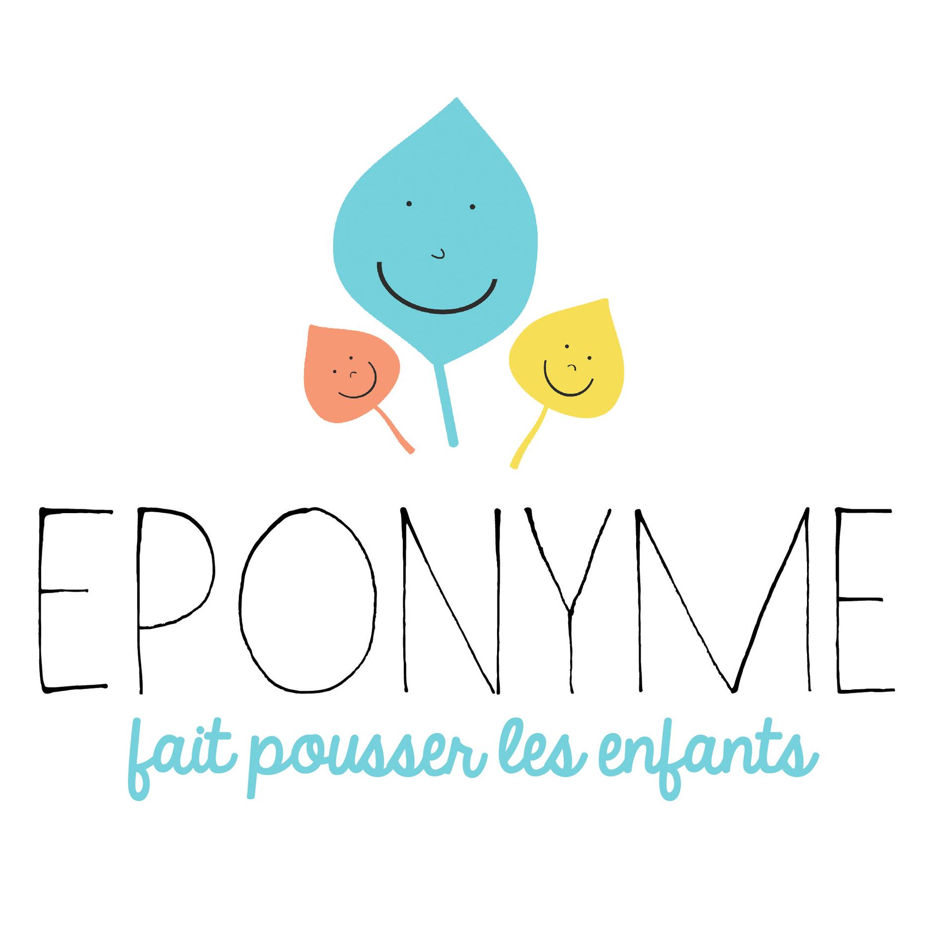 Eponyme