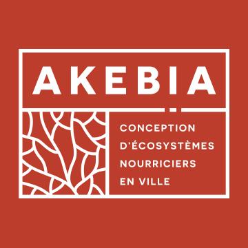 Akebia