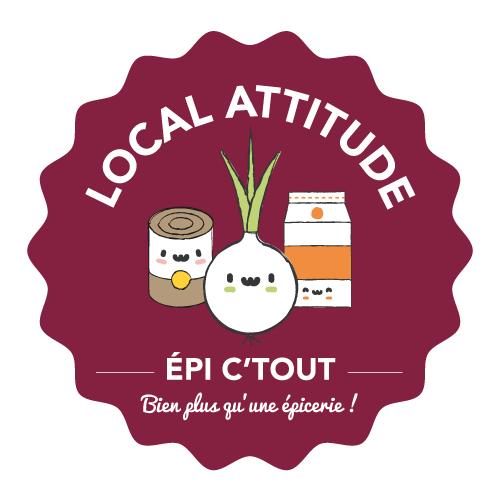 Local'Attitude