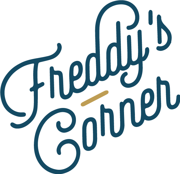 Freddy's Corner