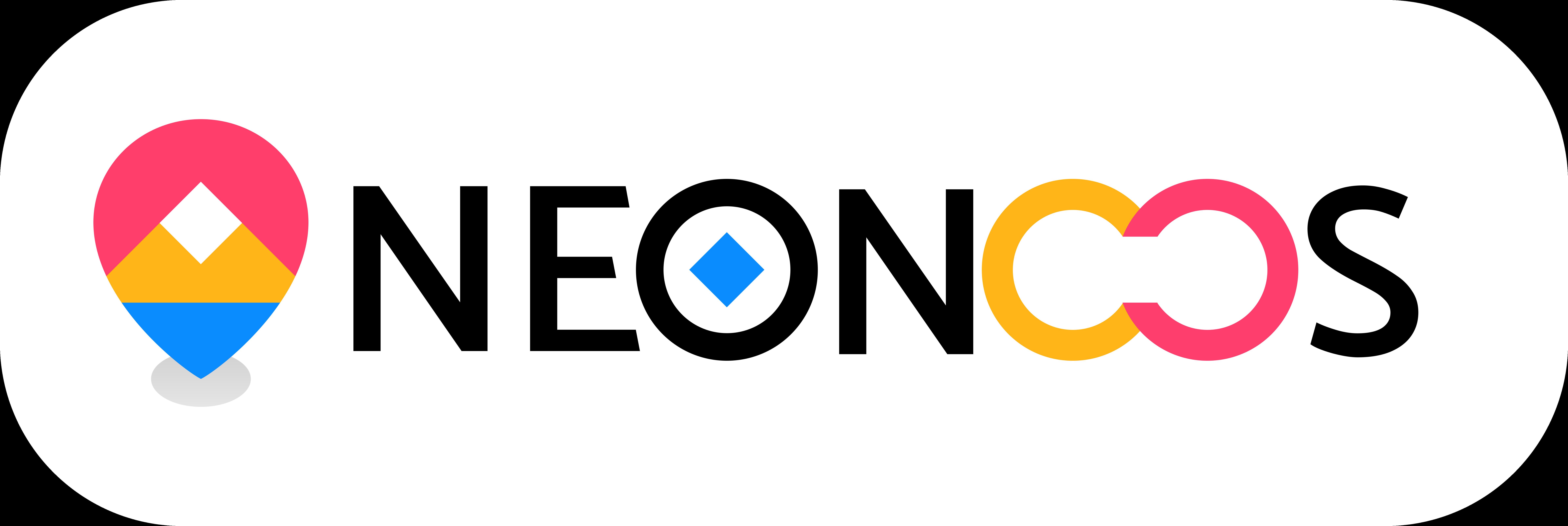 Neonoos