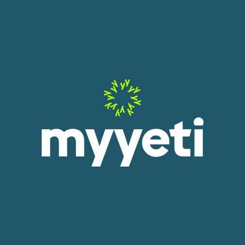 MYYETI