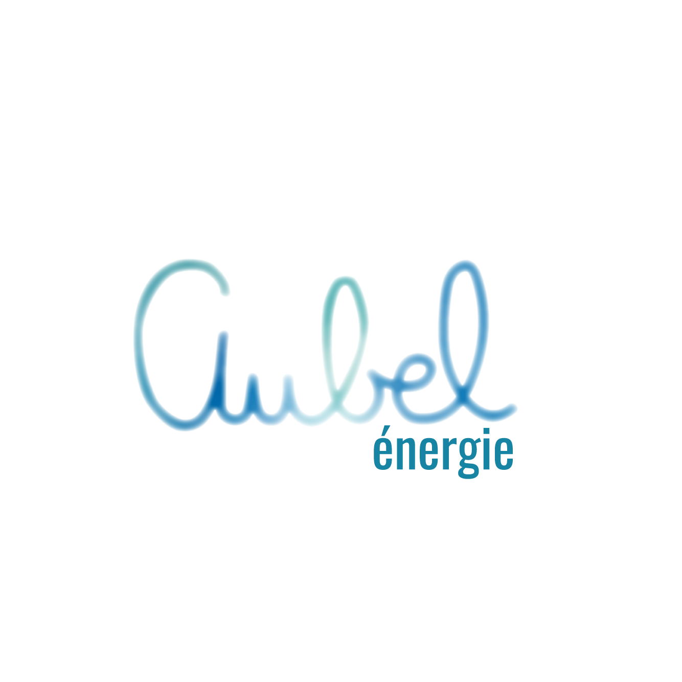 Aubel Énergie
