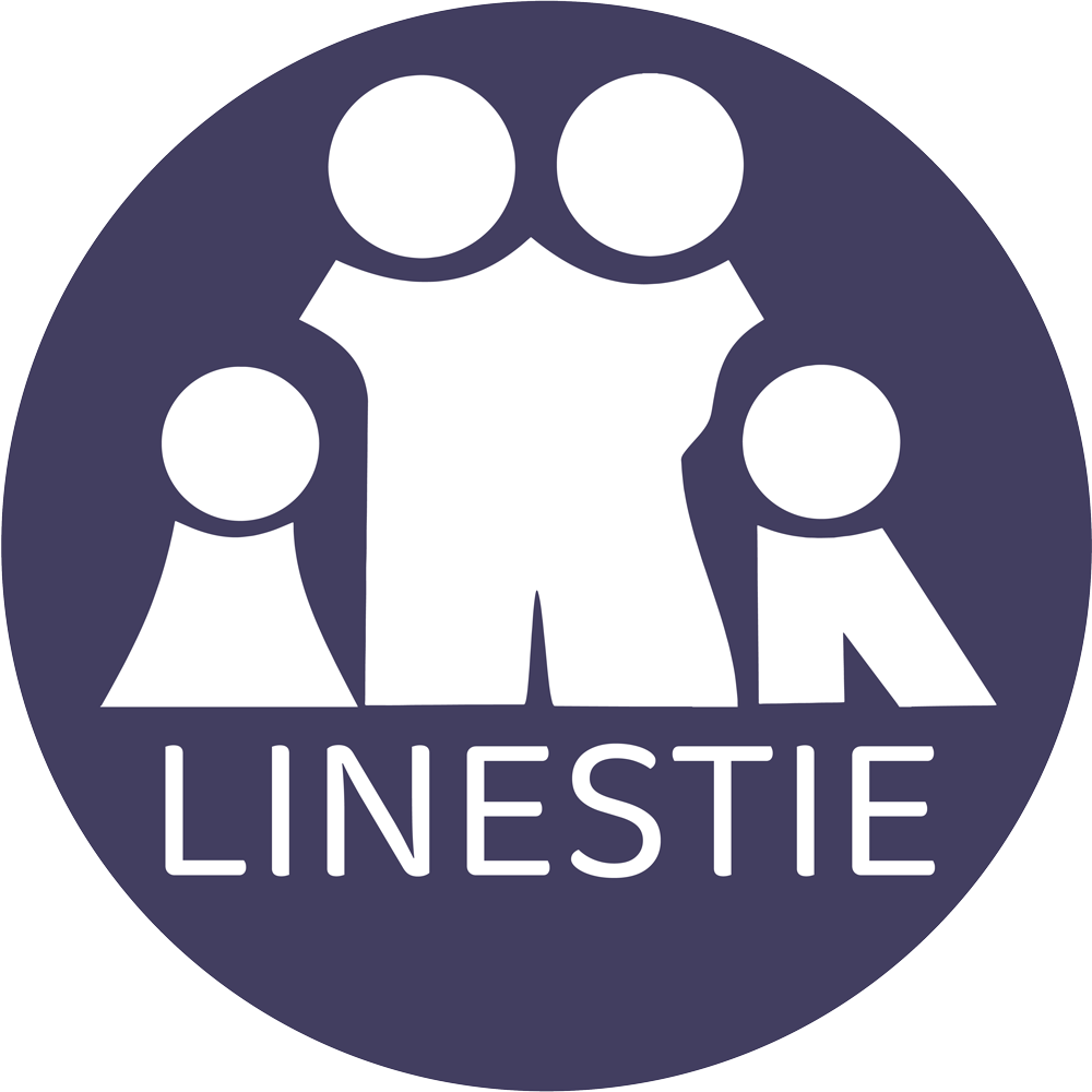 Linestie
