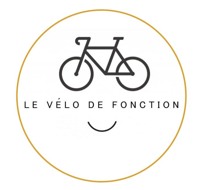 Le Vélo de Fonction