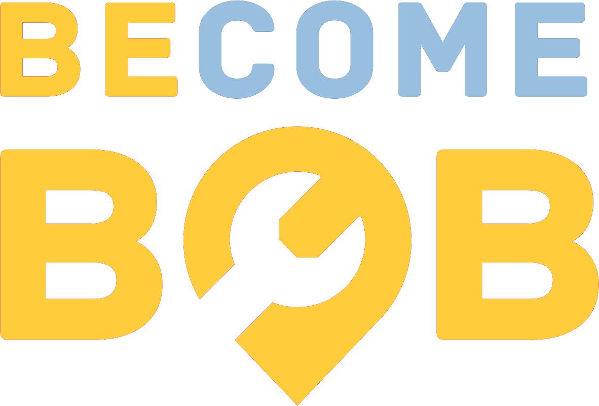 Become Bob